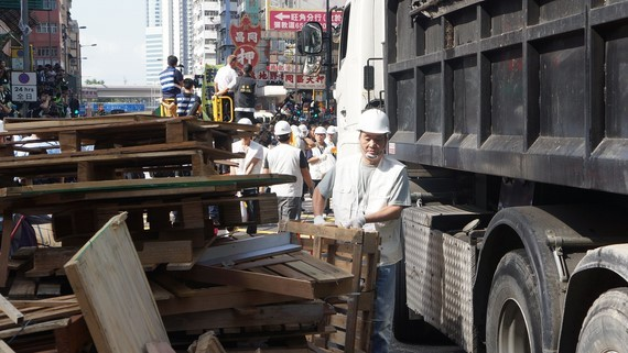 2014-11-25-OccupyCentralTuesday2541Copy.JPG