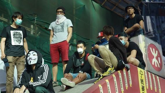 2014-11-25-OccupyCentralTuesday257Copy.JPG