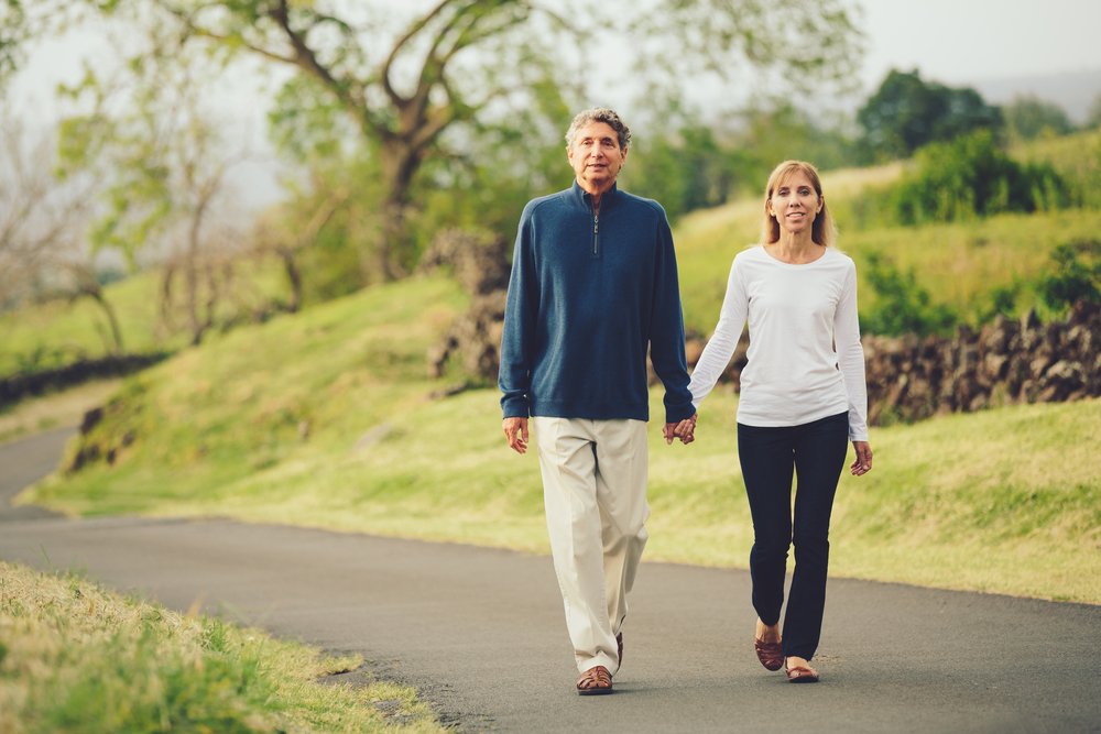 barium springs mature singles Single and over 50 is a premier matchmaking service that connects real professional singles with other like-minded mature singles that are serious about dating.