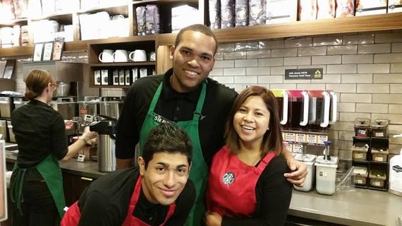 2014-11-25-StarbucksRW.jpg
