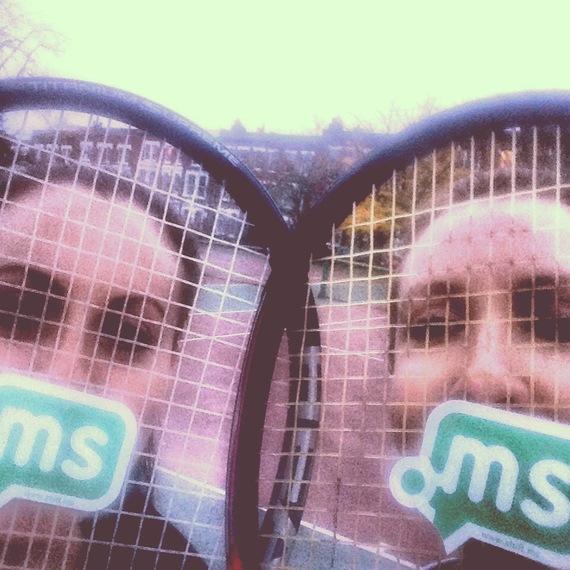 2014-11-25-Tennis.JPG