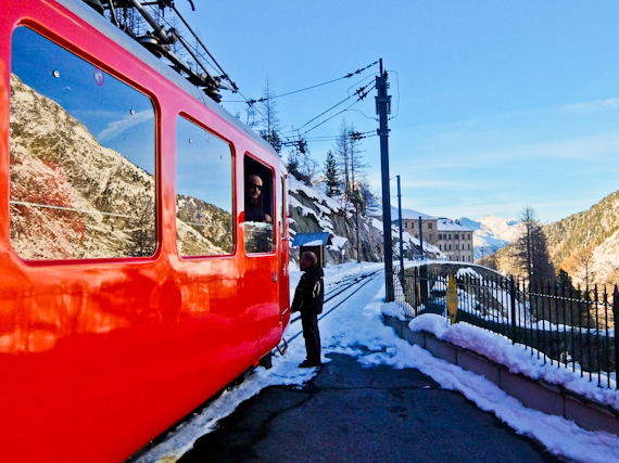 2014-11-25-Train.jpg