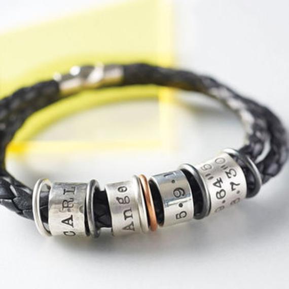 2014-11-25-bracelet.jpg