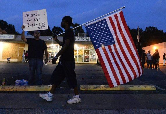 2014-11-25-chifergusonprotests20140818flag.jpg