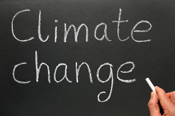 2014-11-25-climate_change_blackboard.jpg
