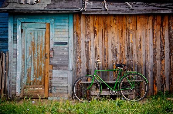 2014-11-25-greenbike.jpg