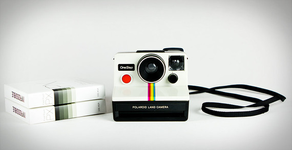 2014-11-25-polaroidsx70xl.jpg