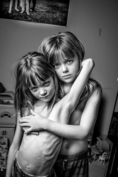 2014-11-25-sisters_DSF6946.jpg