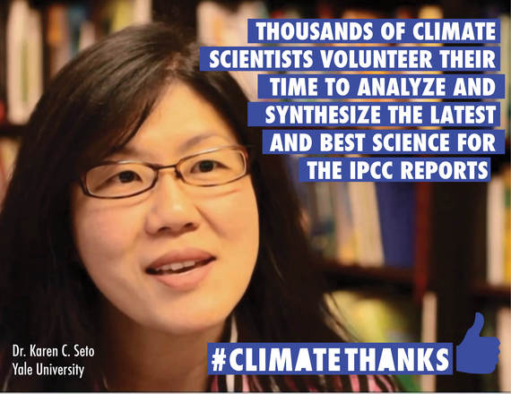 2014-11-26-ClimateThanks_Scientist.jpg