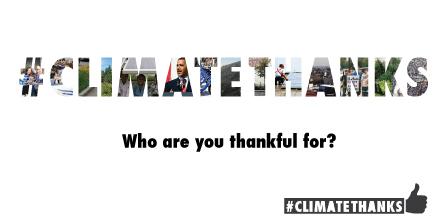 2014-11-26-ClimateThanks_b1.jpg