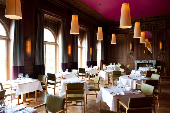 2014-11-26-CowleyManorRestaurant.jpg