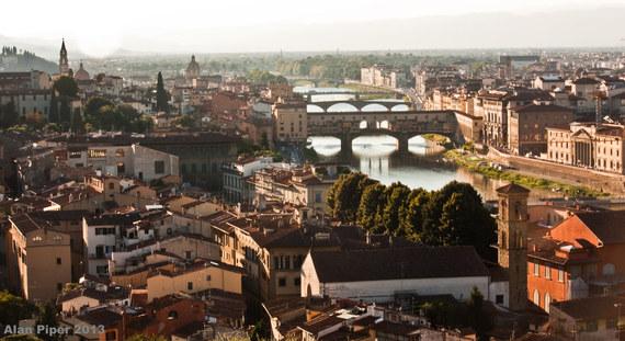 2014-11-26-Florence.jpg