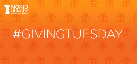 2014-11-26-GivingTuesday_Image_4.jpg