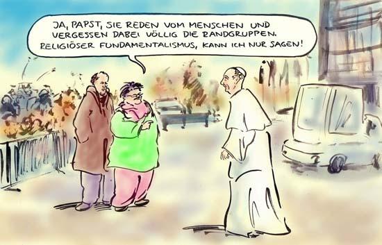 2014-11-26-HP_PapstinBrssel.jpg