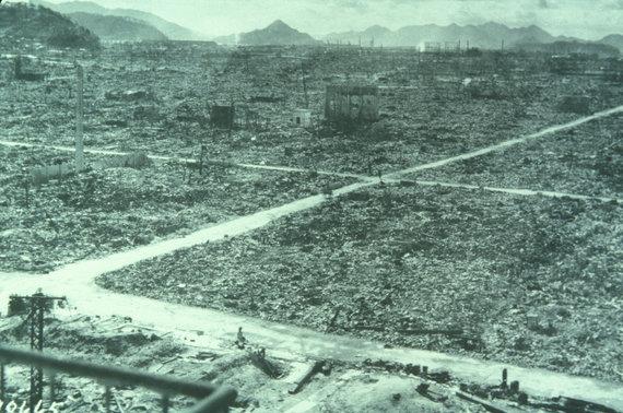 2014-11-26-Hiroshima.jpg