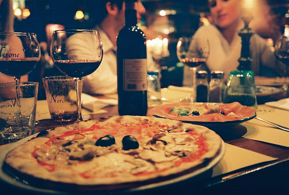 2014-11-26-ItalianPizza.jpg