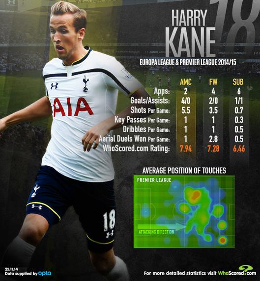2014-11-26-Kane123.jpg