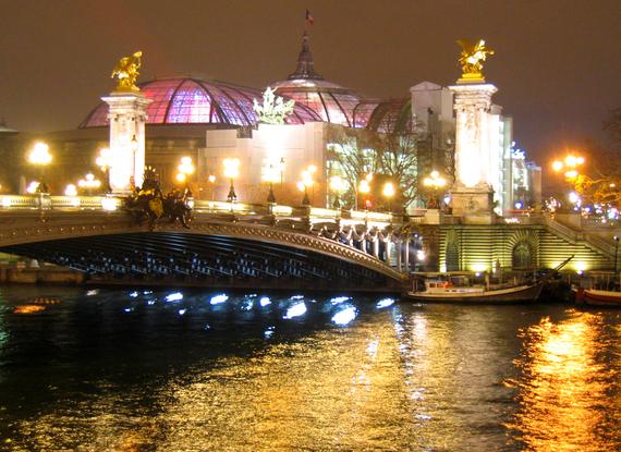 2014-11-26-Le_Grand_Palais__Paris.JPG