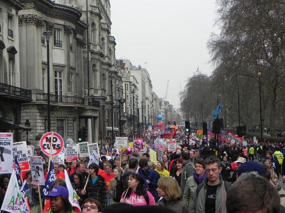 2014-11-26-London_march.jpg