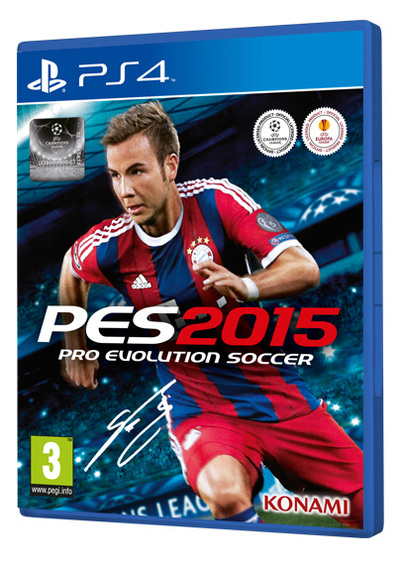 2014-11-26-PES2015_PS4_Pack3D.jpg