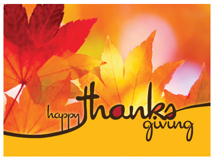 2014-11-26-ThanksgivingGraphicsDesign3.jpg