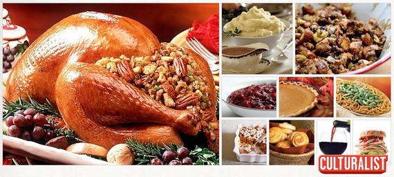2014-11-26-Thanksgivinggrid.jpg