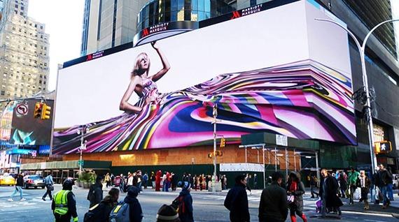 2014-11-26-billboardpic.jpg