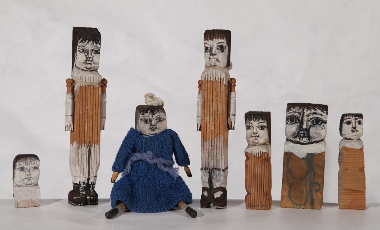 2014-11-26-dolls4.jpg