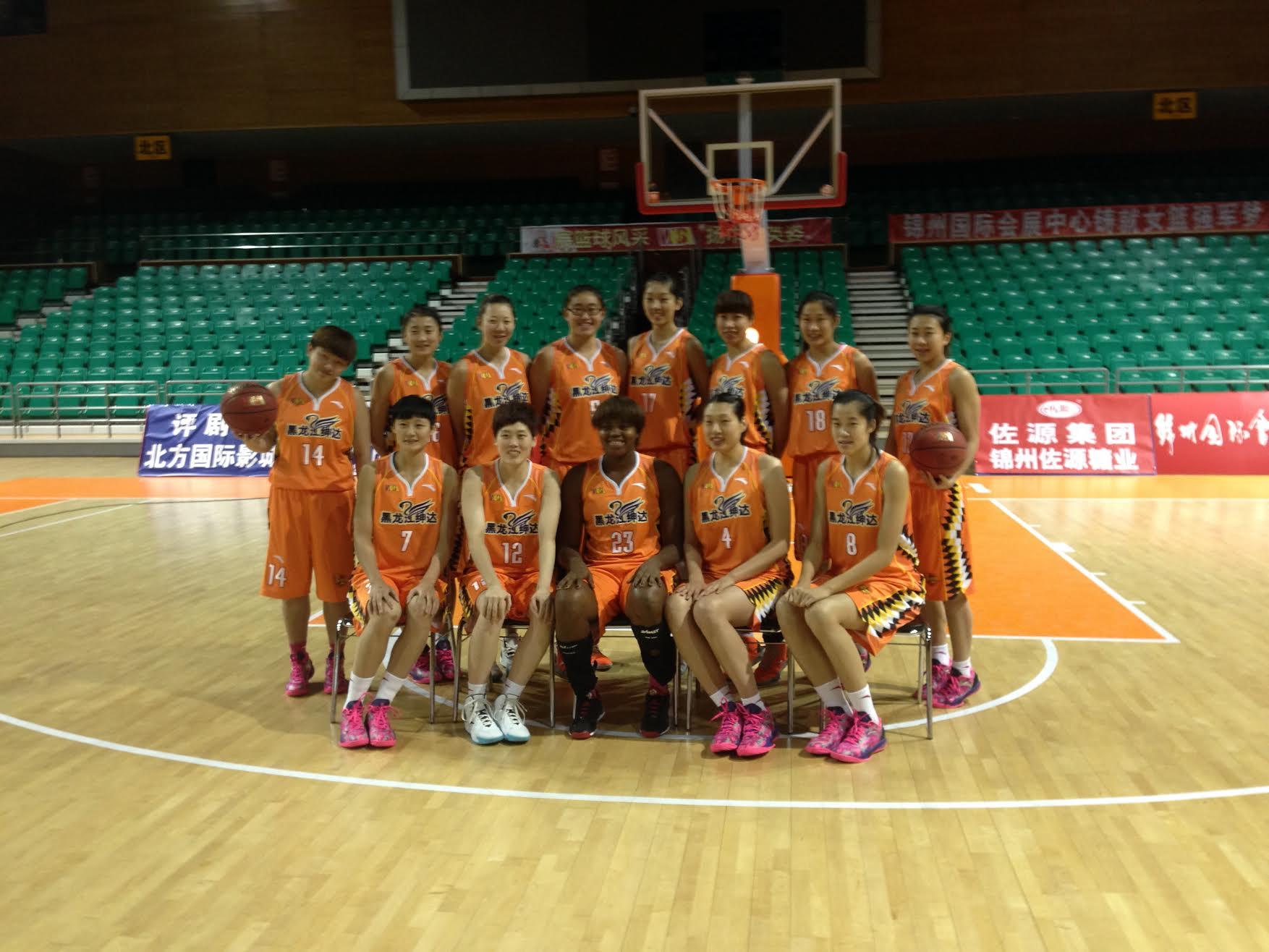 2014-11-26-equipe.jpg