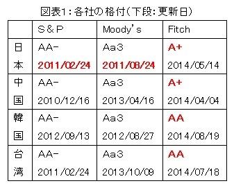 2014-11-26-eye14112541.jpg