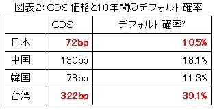 2014-11-26-eye14112542.jpg