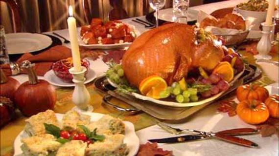 2014-11-26-feast.jpg