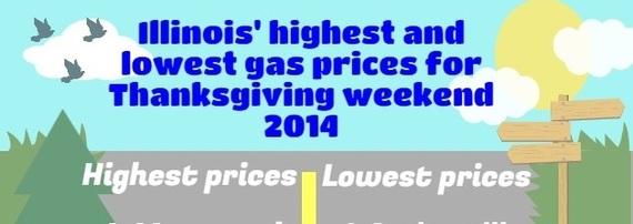2014-11-26-gaspricesheading.jpg