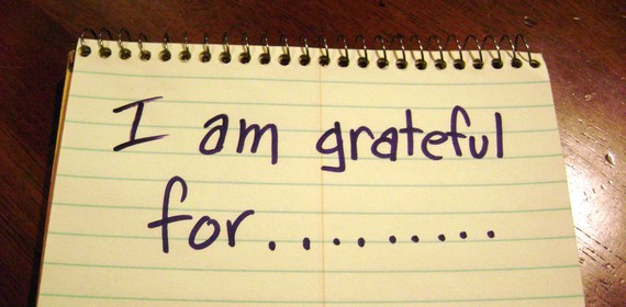 2014-11-26-gratitude2.jpg