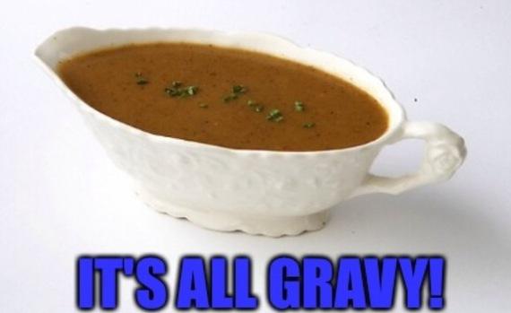 2014-11-26-gravy.jpg