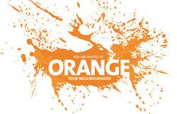 2014-11-26-orangeyourneighborhood.jpg