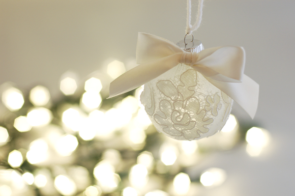 Ornaments that win at christmas tree decorating the huffington post