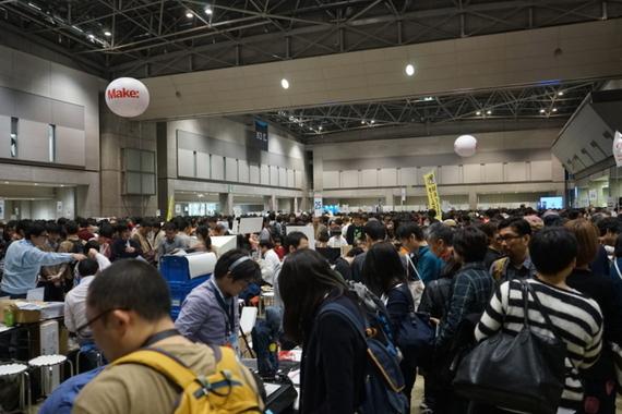 2014-11-27-20141127_nagakura_01.JPG