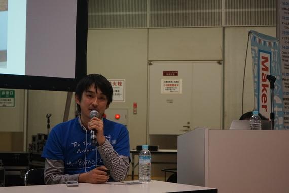 2014-11-27-20141127_nagakura_03.JPG