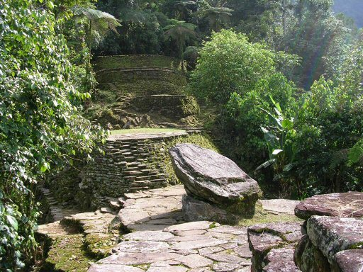2014-11-27-Ancientterraces_CiudadPerdida_GHF.jpg