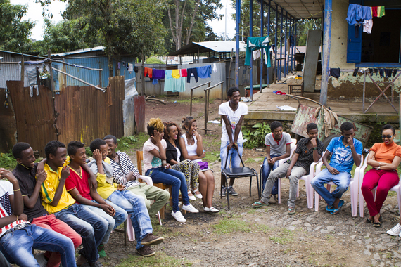 2014-11-27-Ethiopianyouthgroup.jpg