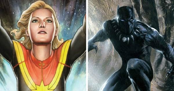 2014-11-27-Marvel.jpg
