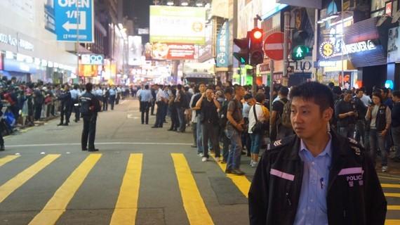 2014-11-27-OccupyCentralThursday2712Copy.JPG