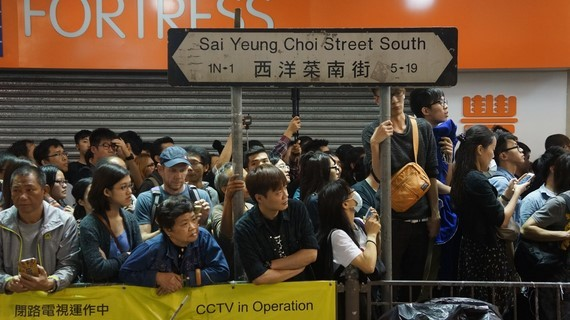 2014-11-27-OccupyCentralThursday2734Copy.JPG