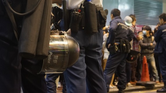 2014-11-27-OccupyCentralThursday2735Copy.JPG