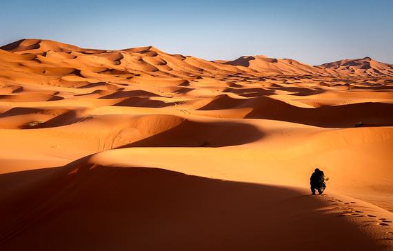 2014-11-27-Space_MoroccanDesert_Jarrod_Castaing.png