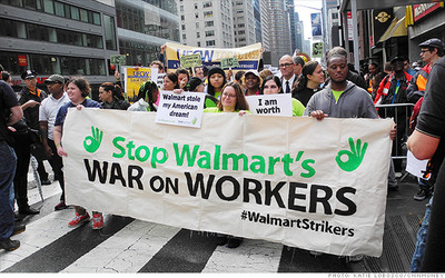 2014-11-27-WalmartBlackFridayprotest.jpg