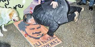 Images Not Just a Ferguson Problem 3 Darren Wilson