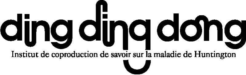 2014-11-27-logo.png