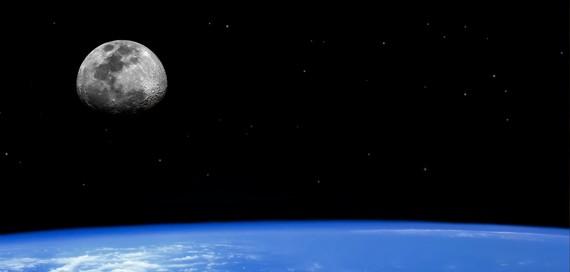 2014-11-27-moon.jpeg